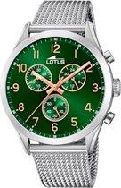 Lotus Mod. 18637/2 - Horloge