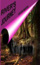 River's Journey