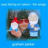 Carp Fishing On Valium