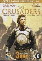 Allesandro Gassman - Crusaders, The