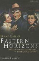 Frank Capra's Eastern Horizons