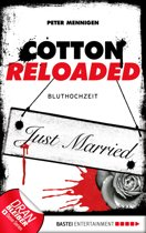 Cotton Reloaded - 42