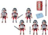 PLAYMOBIL Romeins legioen - 5393