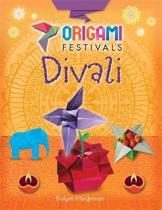 Origami Festivals