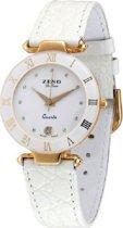 Zeno-Watch Mod. 5250Q-Pgg-s2 - Horloge