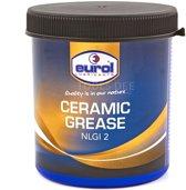 Eurol Ceramic Grease 600Gr