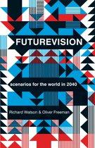 Futurevision