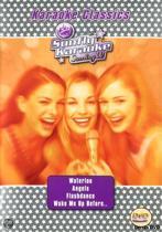 Sunfly karaoke - Karaoke Classics