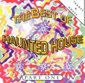 Best of Haunted House, Vol. 1