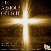 The Armour Of Light