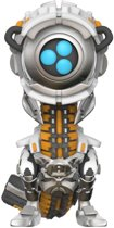 Funko Pop! Games: Horizon Zero Dawn Watcher - Verzamelfiguur