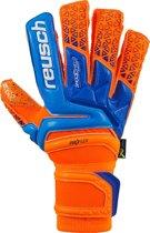 Reusch Prisma Supreme G3 Fusion Orange/Blue