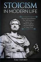Stoicism in Modern Life