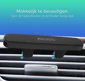 Yesido C27® Universele Magnetische Telefoonhouder voor in de auto
