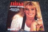 Nina - Gewoon Gezellig volume 1