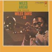 Miles Ahead -Hq/Mono-
