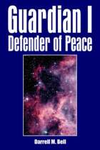 Guardian I Defender of Peace