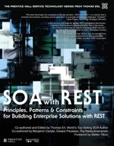 Erl:SOA with REST _c1