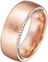 Esprit Craftlines Rose Ring ESRG92368C (Maat 18)