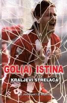 Gol(a) Istina