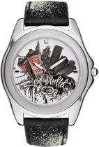 Horloge Heren Marc Ecko E07502G3 (45 mm)