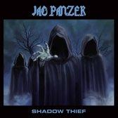 (Black) Shadow Thief