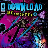 Download - Helicopter + Wookie Wall