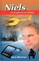 Niels en de deal met de misdaad