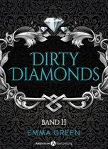 Dirty Diamonds Band 2