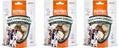 Proline Boxby Chew Stick - Kip - Hondensnack - 3 zakjes van 80gr