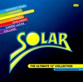 Solar:Ultimate 12' Collection