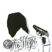Bullet Called Hope