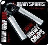 Professionele handknijper | Heavy Grip 150 Gripper