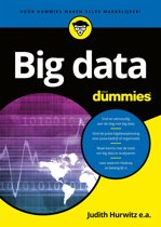 Voor Dummies - Big data voor Dummies