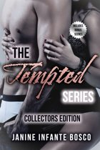 The Tempted Series: Collectors Edition