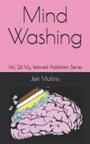 Mind Washing