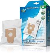 Replacement Vacuum Cleaner Bag Bosch / Siemens P