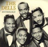 Anthology (1955-1992)