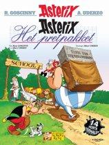 Afbeelding van Asterix 32 - Het pretpakket