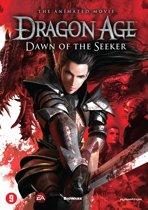 Dragon Age - Dawn Of The Seeker (dvd)