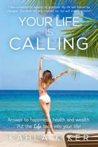 Your Life Is Calling
