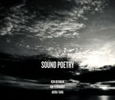 Sound Poetry