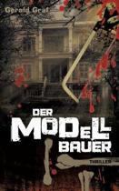 Der Modellbauer