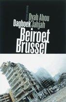 Dagboek Beiroet-Brussel