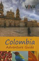 Colombia Adventure Guide