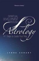 Spiritual Development Through Astrology