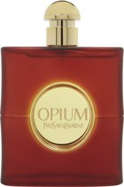 Yves Saint Laurent Opium 90 ml - Eau de toilette - for Women