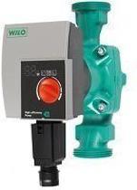 Circulatiepomp Wilo Yonos Pico 25/1-6 180mm