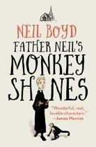 Father Neil's Monkeyshines