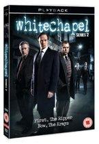 Whitechapel - Series 2 (Import)
